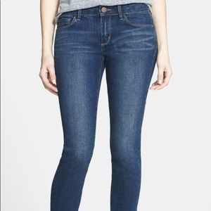 Treasure & Bond Skinny Jeans Size 28 NWOT
